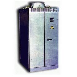 Выпрямитель для управления током серии электролизеров В-ТППД-6,25к-900