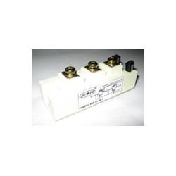 IGBT-модуль SMPD-100