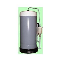 Дистилляторы ДЭ-4Саранск