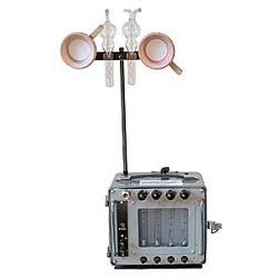 Аспиратор четырехканальный АПВ-4-220В-40