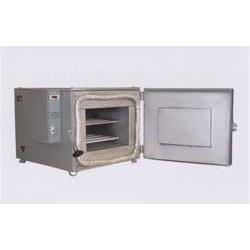 Печь для сушки электродов ЭПЭ-50/400 с цифровой индикацией
