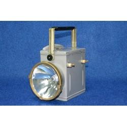 Фонарь (светильник) электрический сигнально-осветительный ФЭСО