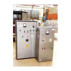 Устройство выпрямительное для питания электромагнитов высоковольтных выключателей