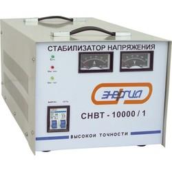 Стабилизатор  СНВТ-10000/1  ЭНЕРГИЯ