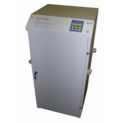 PS15000SQ-C-15