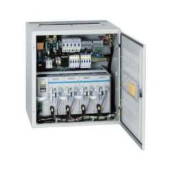 SVS G24,48/400 (HPS-400)
