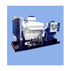 Автономная дизельная электростанция АД100С-Т400-РМ2