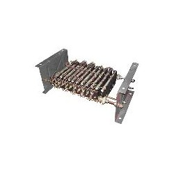 Блок резисторов ЯС-3 У3 Кат.№ 140522
