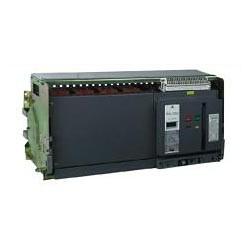 Автоматический выключатель ВА 280-6300/3Р 5000А выкатное исполнение