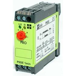P6SE 60MIN 230VAC (234123)
