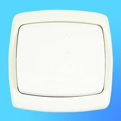 Выключатель 1 СП С1 10-164 АБС (Полтава)