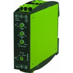 G2LM20 24VAC (2390201)
