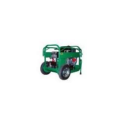 Вепрь АСП В-300-10/4-Т-400/230 ВЛ-БСК (8/4 кВт) дизельный