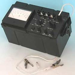 Ф4103 М-1 Измеритель сопротивления  заземлени  Ф4103-М1