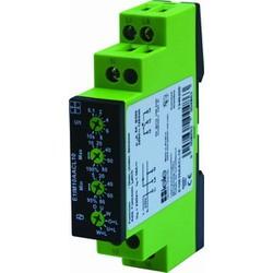 E1IM10AACL10 230V AC (1340200)