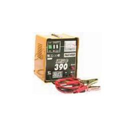 Maxweld Sirio 390 Пускозарядное устройство