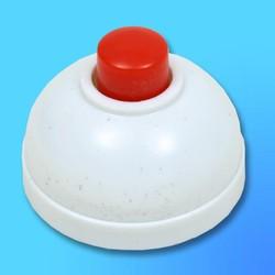 Кнопка звонковая Арт.№405 (К)