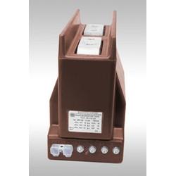 Трансформатор тока ТОЛ-10-IМ-2 УХЛ2.1 от 1000/5 до 2000/5