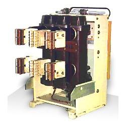 Выкатной элемент ТВЭ-6 для КРУ 6-10 кВ всех типоисполнений