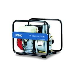SDMO TR 2.36 H для воды средней загрязненности