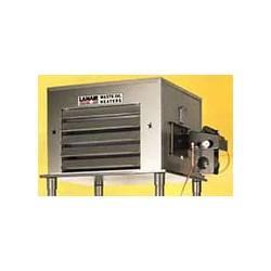 Belamos H 40 (41 кВт)