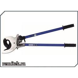 Ножницы секторные кабельные НС-3М