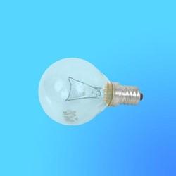 Лампа накаливания зеркальная РНЗ Е14 40Вт (R50) инд.уп.