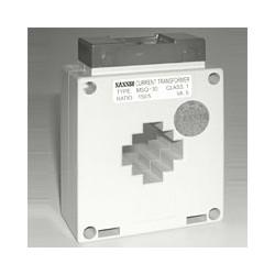 Трансформатор тока MSQ-100 1200A/5 (1)