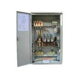 Панель защитная крановая ПЗКБ-400