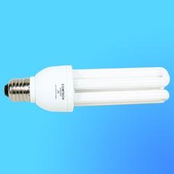 Лампа энергосберегающая Comtech 3U СЕ ST 26/840 Е-27 26Вт ( 3U образная)
