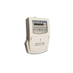 ЦЭ6803В 1 220В 1-7,5А 3ф.4пр. М7 Ш33 - 1.958 руб. (цена 2015 года)