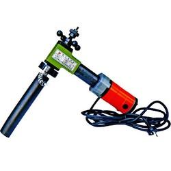 Машина для снятия фаски с трубы P3-PG 28