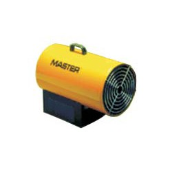 Master BLP 50 M (46 кВт)