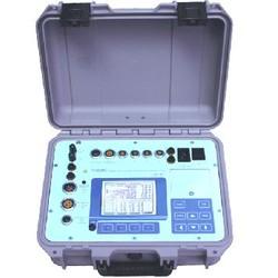 ПКВ/М7 Прибор контроля выключателей