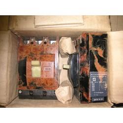 Автоматические выключатели ВА51-35 340010-20  200А\250А