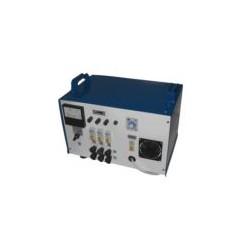 Зарядное устройство ЗУ-2-3