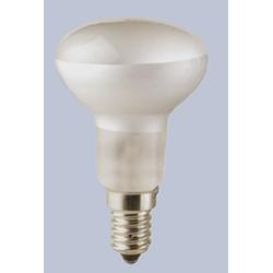 """Лампы зеркальные """"GE"""",""""PHILIPS"""",""""OSRAM"""" для R39(30w,E-14),R50(25w,40w,60w,E-14),R63(40w,60w,E-27),R80(60w,75w,100w,E-27)"""