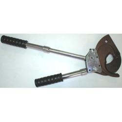 Ножницы секторные, кабелерез К-75 (К-76)