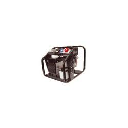 Дизель-генераторная установка GMY7000