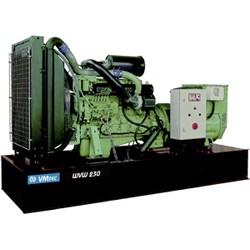 Vmtec PWV100 (100 кВА) дизельный