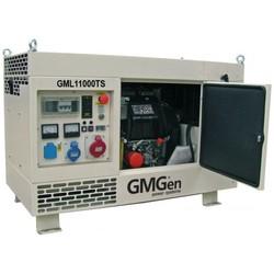 Дизель-генераторная установка GML11000TS