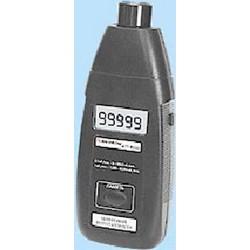DT2234A цифровой бесконтактный тахометр
