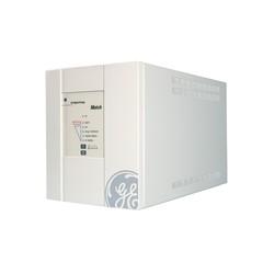 ИБП 1500 ВА - General Electric Match 1500 UPS