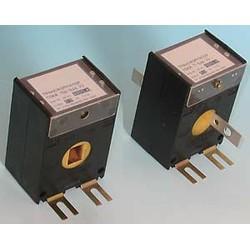 Т-0,66 Трансформатор тока 200/5