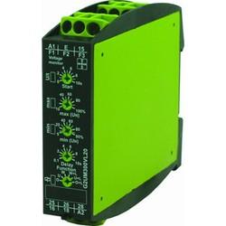 G2UM300VL20 230VAC (VE10)                (2390305B)