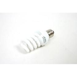 Лампа энергосберегающая Camelion Е-27 13Вт 220B LH-13-Spiral Warmlight (2700К) (спиральная)