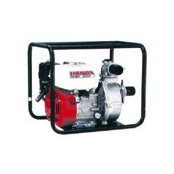 Honda WH 20X/DXE1 Водяной насос (высоконапорный)