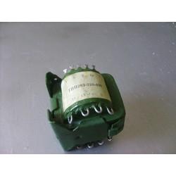 ТПП283-220-400 трансформатор