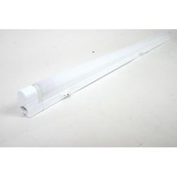 Светильник люминесцентный Camelion WL-2001 21 W 220V 904х23х43 mm с выключ., плас.плафон, шнур 1,5м,