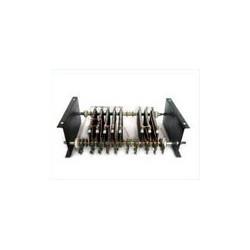 Блок резисторов БРП У2 ИРАК 434.331.001-30